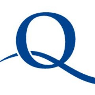 Qualsafe Approval