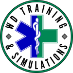 WD Training and Simulations
